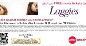 MKT_2236_Laggies_Free_Ticket_online_coupon