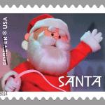 holiday_stamp_santa_large