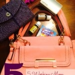 Handbag Must Haves
