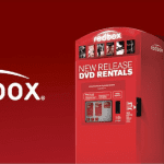 redbox11