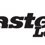 Donate for Free w/ a Tweet w/ #MasterLockProtects PLUS Enter to Win – #Sweeps #Ad
