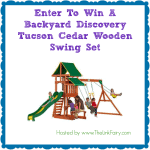 Enter-to-win-a-wooden-swing-set-at-TheLinkFairy.com--1024x1024