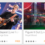 Free Music on Google Play