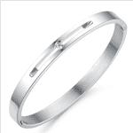 RM matthew jewelry