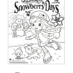 SS_SnowberryDays_ColorSheet_R3 (1)