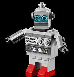 MAR15-touts-MiniModel