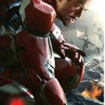Attend the #Avengers: Age of Ultron Premiere w/ Robert Downey Jr – #AgeOfUltron #Sweeps