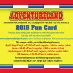 #Iowa Readers – Save Up to $10 With These Adventureland Coupons – #DesMoines