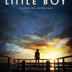 Little Boy Movie