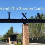 Pixar Studios Behind the Scenes