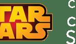 lego_starwars_logos