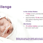 Were You a @MarchofDimes Baby?  PLUS How You Can Help Support Their Efforts – #ImBornto #MoDSquad #ad