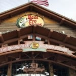 Bass Pro Shop Spingfield MO
