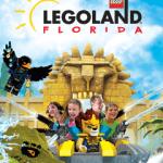 Legoland Discount Coupons