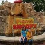 Visiting Worlds of Fun in Kansas City, MO – #KansasCity #Family #Travel