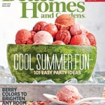 Free-Subscription-to-Better-Homes-and-Gardens