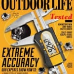 Free-Subscription-to-Outdoor-Life-Magazine