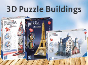 Puzzle Product Tester