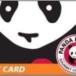 panda_express_gift_card