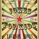 Free Jokes for Kids Kindle Book Download