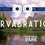 Get Free Admission to National Parks on 8/25  – #FindYourPark