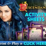 DCN_BTN_500x400_activities
