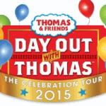 DOWT-Celebration-Tour-2015-Logo-305x200