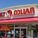 Family Dollar 1