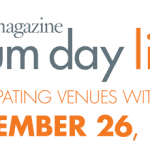 Get Free Museum Tickets on Smithsonian Museum Day September 26th