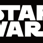Check Out the New Star Wars Toys on #ForceFriday – #StarWars #TheForceAwakens