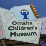 Play, Pretend and Explore at the Omaha Children's Museum – #OmahaWeekend #Omaha #FamilyTravel#ad