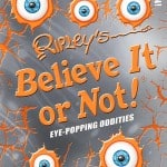 Eye-Popping Oddities from @Ripley's Believe it Or Not – #Books