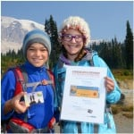 Free National Park Pass for Fourth Graders