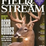 Free Magazine Subscription to Field and Stream Magazine