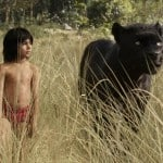 The Jungle Book Movie Trailer