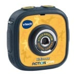 Toy Giveaway – Win a Kidizoom® Action Cam by VTech  #Ad