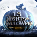 13 Nights of Halloween ABC Family Schedule for 2015