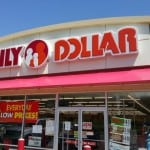 October Giveaway – Win a $25 Family Dollar Gift Card – #FDBlogNGive @MyFamilyDollar #ad