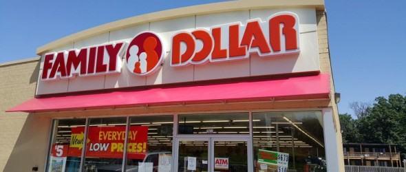 Family-Dollar-1024x576