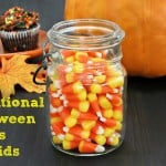 Educational Halloween Games for Kids