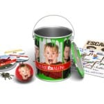 Movie Giveaway – HOME ALONE: ULTIMATE COLLECTOR'S EDITION – #HomeAloneInsiders
