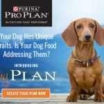 Save $5 on Purina Pro Plan Dog Food