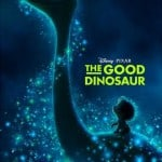 Follow Along for Dinosaurs, Dancing, Muppets and More – #GoodDinoEvent #ABCTVEvent #LionGuardEvent