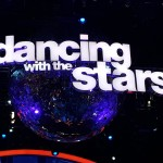 Dancing With The Stars Season Finale and What It's Like To Be There in Person – #ABCTVEvent #DWTS