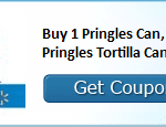 Coupon Round Up – Save on Pringles, Neutrogena, Hormel, Simply Juice and More