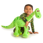 The Good Dinosaur Holiday Gift Ideas PLUS Disney Infinity  – #GoodDinoEvent #GoodDino