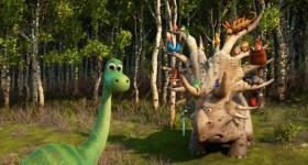 The-Good-Dinosaur-Coloring-Sheets-1024x561