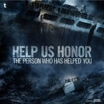 New Movie Featurette for The Finest Hours PLUS Win a Trip to Hawaii  – #TheFinestHours