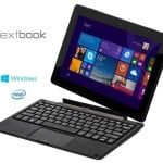 Nextbook 10 Review PLUS Win a Nextbook to Put Under Your Tree -#Giveaway – #ad