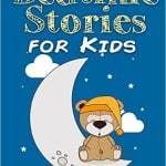 Free Kids Books to Download for Your Kindle